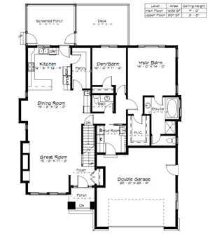 wiring diagram two bedroom house with Single Phase 120 240 Motor Wiring Diagram on 399272323183995495 together with 545568942343827630 as well 493566440385496201 furthermore House Wiring Diagrams For Lights in addition I0000d3F2OFDVE4k.