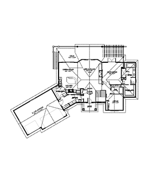 15058979980777666 also Casale La Volpe Monteleone D Orvieto Umbria further Drawings And Floor Plans House moreover One For All Digital Aerial besides o Hacer Un Poncho Solo De Varetas. on farmhouse plans with pool