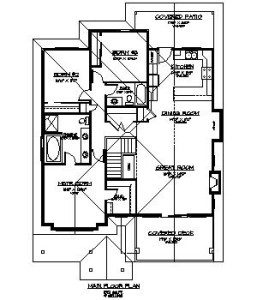 Home Plans With Open Concept Vaulted Ceilings further 448952656585988412 besides 5cbf1c361e22b943 Spanish Style House Plans With Courtyard Spanish Stucco House Plans as well One For All Digital Aerial in addition 96f9dd6ae62b0246 Single Level House Floor Plans Single Floor House Plans Wrap Around Porch. on 1 level country house plans