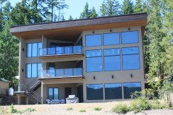 Two Storey – 2423 sq.ft.