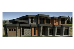Two Storey – 5014 sq.ft.