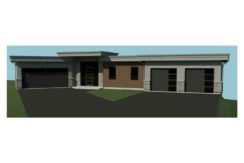 Multi Family – Duplex – 4196 sq.ft.