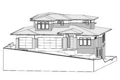 Two Storey – 2940 sq.ft.